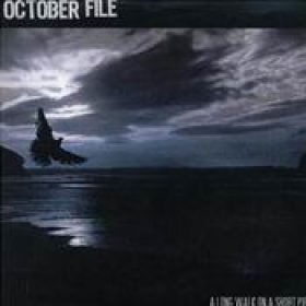 OCTOBER FILE: A Long Walk on a Short Pier