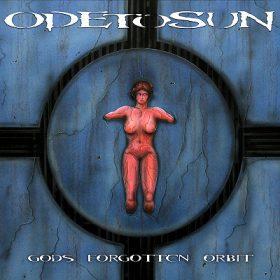 ODETOSUN: Gods Forgotten Orbit [Eigenproduktion]