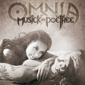 OMNIA: Musick And Poëtree [2 CD]