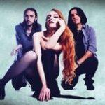 ONYDIA: unterschreiben bei Revalve Records