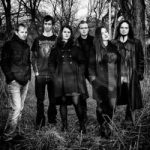 "OPEN ACCESS: Lyric-Video zu ""Chant of the Forest"""