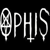 OPHIS: Line-Up-Wechsel bei Gitarre und Drums