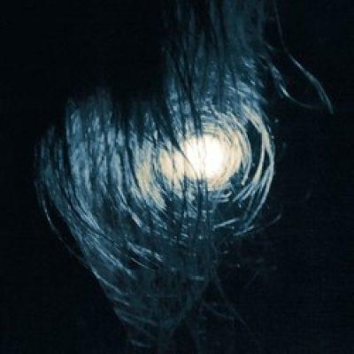 ORANSSI PAZUZU: kündigt neues Album an