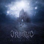 """ORDOXE: streamen """"Towards Eternity""""-Album"""