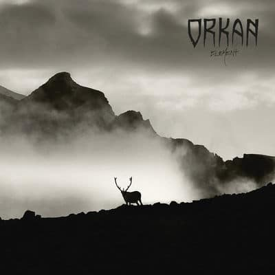 """ORKAN: Neues Album """"Element"""""""