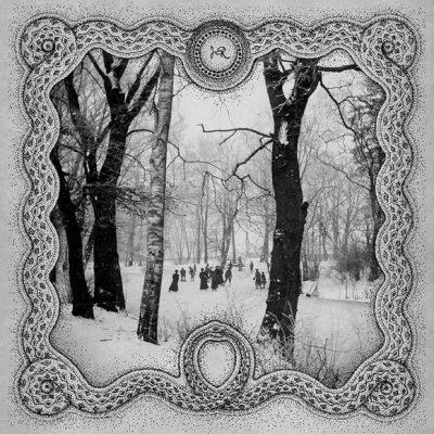 "ORM: neues Album ""Ir"" im August"