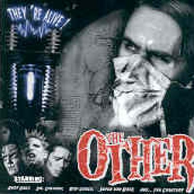 THE OTHER: They´re alive!