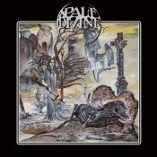 "PALE DIVINE: Neues Album ""Pale Divine"""