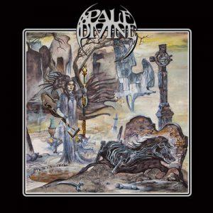 """PALE DIVINE: Neues Album """"Pale Divine"""""""
