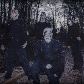 """PANDEMONIUM: kündigen neues Album """"Monuments of Tragedy"""" nach über 10 Jahren an"""