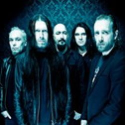 PARADISE LOST: neues Album im April