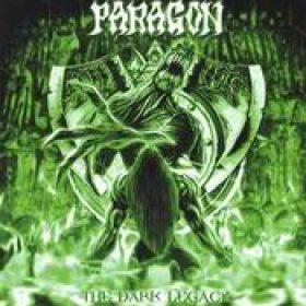 PARAGON: The Dark Legacy