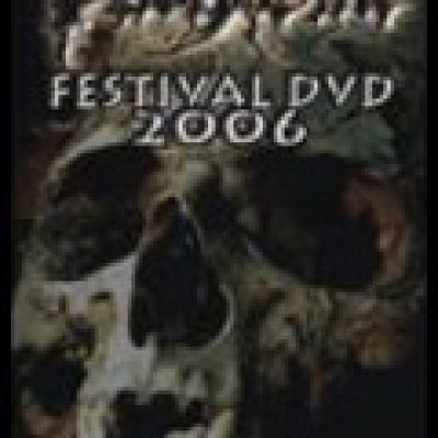 PARTY.SAN: 2006 [Doppel-DVD]