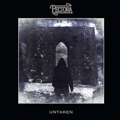 """PECTORA: Album-Titeltrack """"Untaken"""" als Video-Clip"""