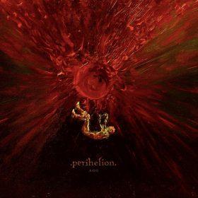 """PERIHELION: Neues Album """"Agg"""" über die Flucht vor dem Leben"""