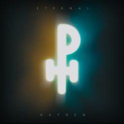 """PH: neues Album """"Eternal Hayden"""" im Stream"""