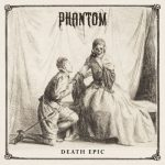 PHANTOM: Death Epic