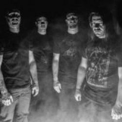 PHOBOCOSM: präsentieren Track zum neuen Album