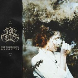 "PIAH MATER: Song vom ""The Wandering Daughter"" Album"