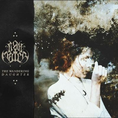 """PIAH MATER: Song vom """"The Wandering Daughter"""" Album"""