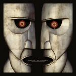 PINK FLOYD: Re-Release von ´The Division Bell´ als großes Boxset
