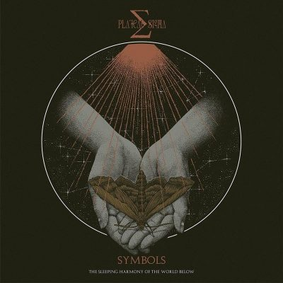 "PLATEAU SIGMA: Track vom ""Symbols – The Sleeping Harmony of the World Below"" Album"