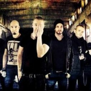 POETS OF THE FALL: neues Album kommt im September