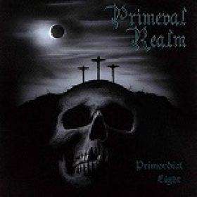 PRIMEVAL REALM: ´Primordial Light´ neues Album kommt am 14. März 2014