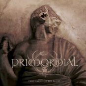 PRIMORDIAL-Exile-amongst-the-ruins-cover