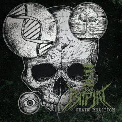 """PRIPJAT: Video-Clip vom """"Chain Reaction"""" Album"""