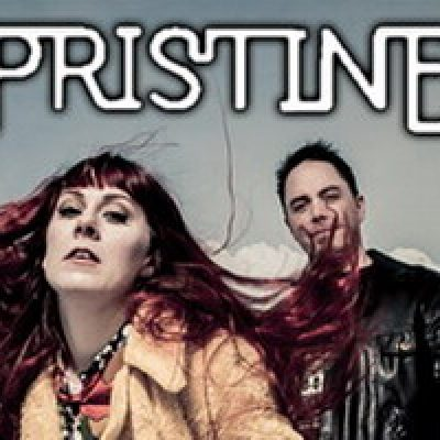 "PRISTINE: Video zu ""The Rebel Song"" online"