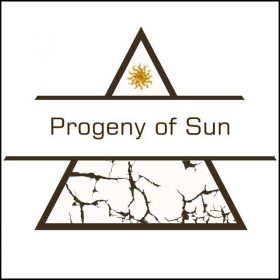 "PROGENY OF SUN: Weiteres Lyric-Video von der ""Progeny of Sun"" EP"