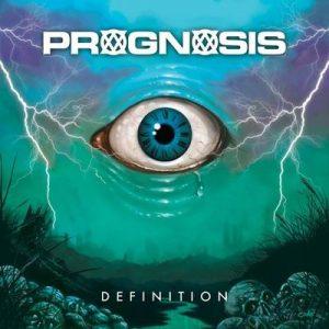"""PROGNOSIS: Video vom """"Definition"""" Album"""