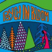 PSYCH IN BLOOM FESTIVAL: Psychedelic/Krautrock und Shoegaze im KOMMA