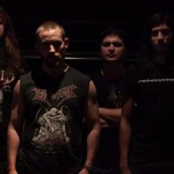 PYRRHON: ´The Mother Of Virtues´ – neues Album über Relapse Records