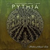 """PYTHIA: Video-Clip vom """"The Solace of Ancient Earth"""" Album"""