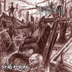 PANICZONE: Dead Reborn [Eigenproduktion]