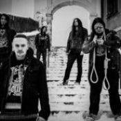 PANYCHIDA: Tracks zum neuen Album online