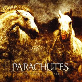 PARACHUTES: The Working Horse