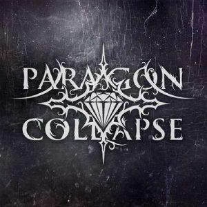 "PARAGON COLLAPSE: Labeldeal für ""The Dawning""-Album"
