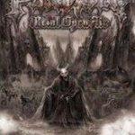 PARTY.SAN METAL OPEN AIR – Apocalypse 2010 [Doppel-DVD]