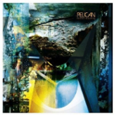 "PELICAN: Neuer Song ""The Cliff"" im Stream"