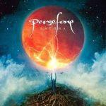"""PERSEFONE: Song vom neuen Album """"Aathma""""-Album"""