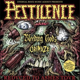 Pestilence_comsuming-impulse-tour2019