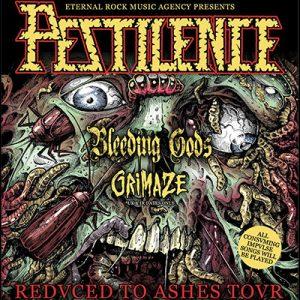 Pestilence_comsuming-impulse-tour2019