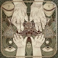 "PHAZM: Lyric-Video zu ""Ubiquitous Almighty"""