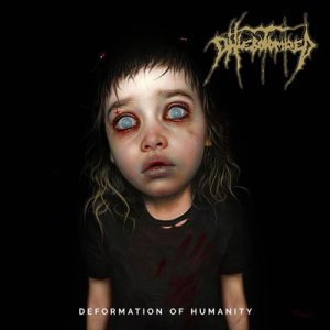 Phlebotomized-deformation-humanity-cover