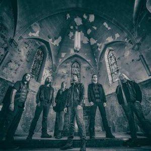 """PICTURA POESIS: Track vom """"Miseriae Mundi""""-Album"""