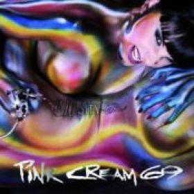 PINK CREAM 69: 'In10sity' kommt im März 2007