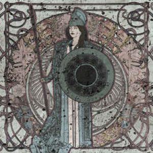 PLATEAU SIGMA: Track und Info zum kommenden Album